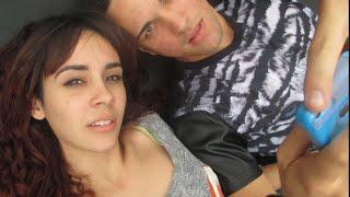 He's My Boyfriend | Christmas Vlog 2 Thumbnail