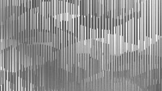 King Midas Sound / Fennesz -