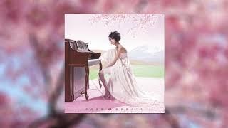 中島美嘉 - 桜色舞うころ