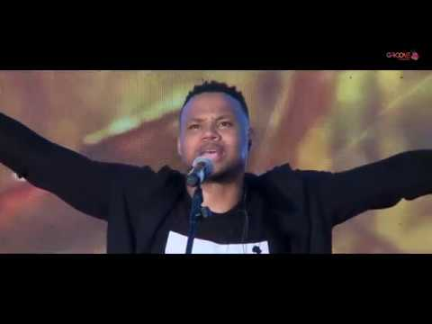 Praise Fest 2018 - Victory  Belongs To...