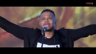 Praise Fest 2018 - Victory  Belongs To Jesus Live
