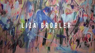 Lisa Grobler   Uitstalling