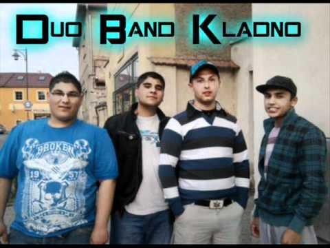 Duo Band Kladno - Sun tu caje