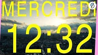 SKAM FRANCE EP.4 S5 : Mercredi 12h32 - Les sourds