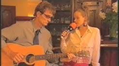Piet Klocke - Thomas Trauer und Helga Krassgesicht
