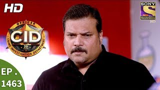 Download Video CID - सी आई डी - Ep 1463 - The Puppet Killer - 23rd September, 2017 MP3 3GP MP4