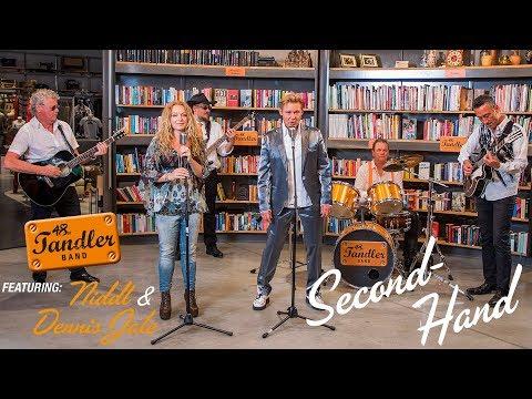 Second Hand | Die 48er-Tandler Band feat. Niddl & Dennis Jale