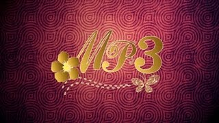 INTRO DE LA NUEVA COLECCION VINTAGE CHIC MARCA MP3 JEANS BOGOTA D.C.