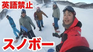 今人気の動画-日本@yymmdd