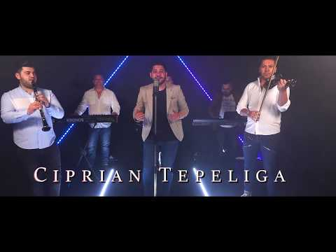 Ciprian Tepeliga - Fratii mei [Videoclip Official 2018]