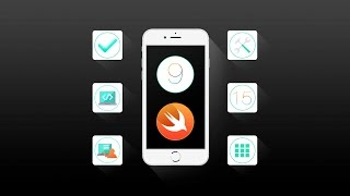 The Complete iOS 9 Developer Course Swift 2 Xcode 7