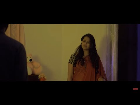 BRA | LATEST MALAYALAM SHORT FILM | Sadhika Venugopal | Joy John