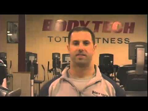 Fitness Club in New Lenox IL | Fitness Club in New Lenox (708) 478-5054
