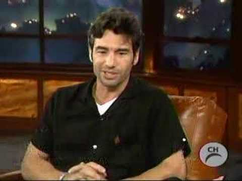 paul dinello rileypaul dinello wife, paul dinello net worth, paul dinello colbert, paul dinello son, paul dinello imdb, paul dinello colbert report, paul dinello twitter, paul dinello married, paul dinello riley, paul dinello amy sedaris, paul dinello wedding, paul dinello danielle st laurent, paul dinello, paul dinello gay, paul dinello instagram, paul dinello interview, paul dinello emmy, paul dinello dog, paul dinello speedo, paul dinello 2015