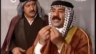مسلسل بيت الطين الجزء الرابع - الحلقة ٧