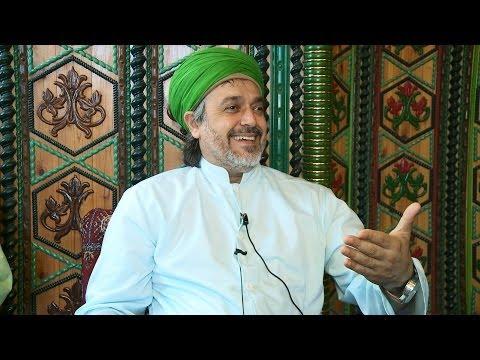 How to Reach Nur Muhammad (sas) Nur Muhammed (sas)  كيف تصل لنور محمد صلى الله عليه وسلم