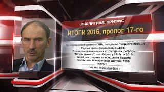 видео Итоги Битвы под Киевом