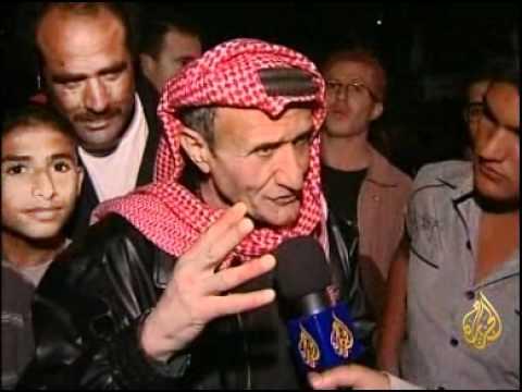 إرتفاع حدة المنافسة العشائرية في الإنتخابات الأردنية