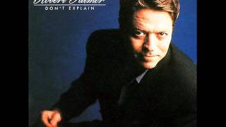 Watch Robert Palmer Dont Explain video