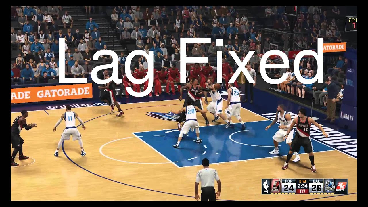 Nba 2k16 is a basketball simulation video game developed by visual concepts and published by 2k sports. It is the 17th installment in the nba 2k franchise.