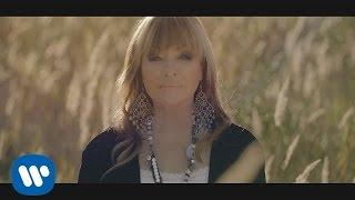 Zdzisława Sośnicka - Chodźmy stąd [Official Music Video]