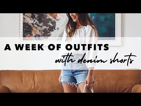 a-week-of-outfits-with-denim-shorts