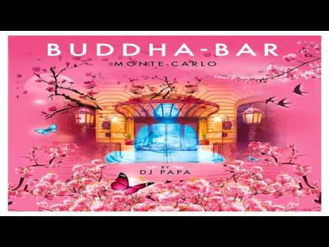 Buddha-Bar Monte-Carlo 2017 - Soulavenue - Bombay Blues