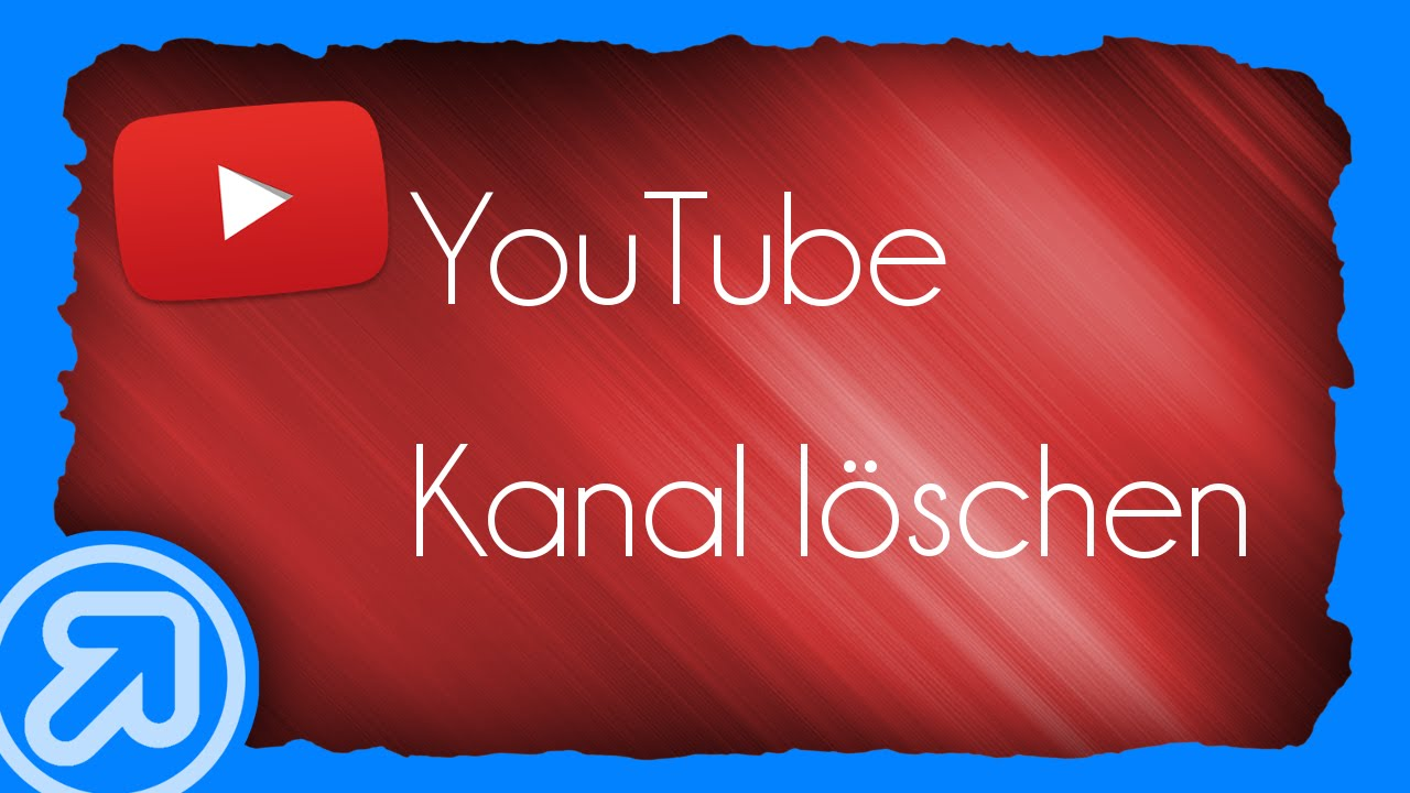 Youtube Kanal Verifizieren