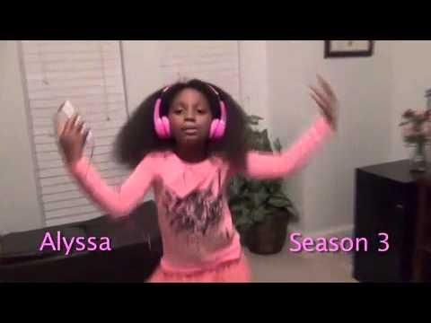 Alyssa Toy review Shopkins Headphones. - YouTube 48595e401b75