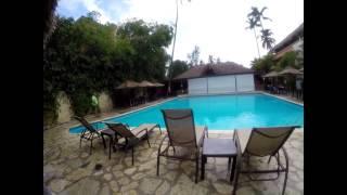 Отель Whala Bavaro 3 обзор от ht.kz(, 2016-11-08T10:34:38.000Z)