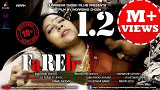 BEST HINDI SHORT FILM 2019 | FAREB AGAIN