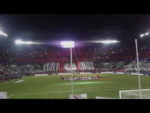 Sevilla FC 2-1 Spartak