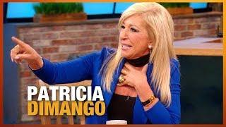 """Hot Bench"" Judge Patricia DiMango Settles the Sauce vs. Gravy Debate | Rachael Ray Show"