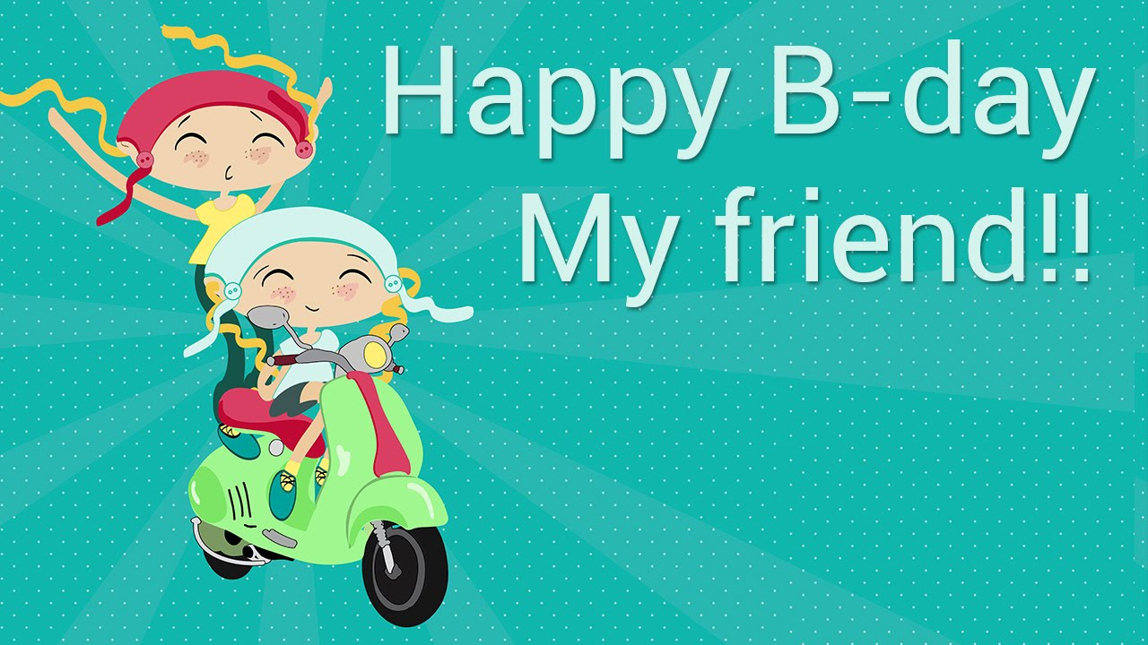 Birthday Wishes Beautiful collection of Best Happy Birthday Wishes with Lovely Special Funny Good and amazing and free Birthday wishes SMS or messages Hope