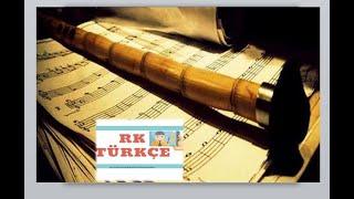 Ney Sesi  Rahatlama ve Kitap Okuma Müziği