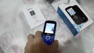 Ipro I3200(, 2014-11-11T17:22:24.000Z)