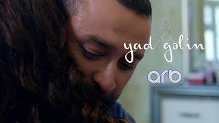 Yad gəlin (51-ci bölüm) - Anons - ARB TV