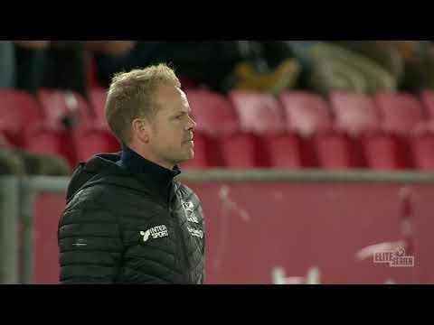 Brann Kristiansund Goals And Highlights