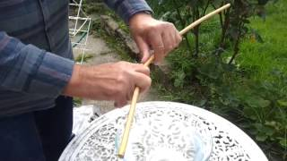 Repeat youtube video Strictly whips  rattan school canes