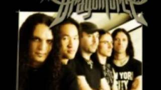 Dragonforce + String Quartet - Through The Fire And Flames With Violin/ com violino