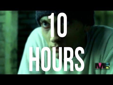 "Eminem - ""Mom's Spaghetti"" (Music Video) 10 HOURS"