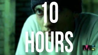 "Video Eminem - ""Mom's Spaghetti"" (Music Video) 10 HOURS download MP3, 3GP, MP4, WEBM, AVI, FLV Maret 2018"
