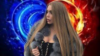 Смотреть клип Карина Кросс - Холодный Кипяток