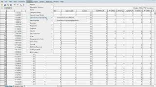 SPSS_demo_Poisson_part1.avi