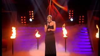 Jelena Jovanovic - Heroj // PINK MUSIC FESTIVAL // NAJAVA