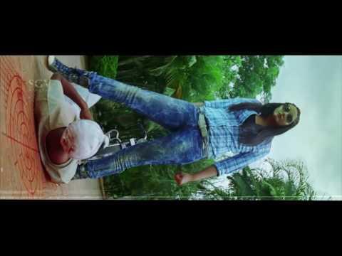 Ragini Dwivedi Sakkath Fight   Ragini IPS Kannada Movie   Kannada Action Scenes 9   Ragini, Avinash