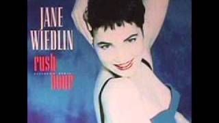 Jane Wiedlin - Rush Hour (Red Mix)
