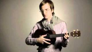dent-may-his-magnificent-ukelele---at-the-academic-conference