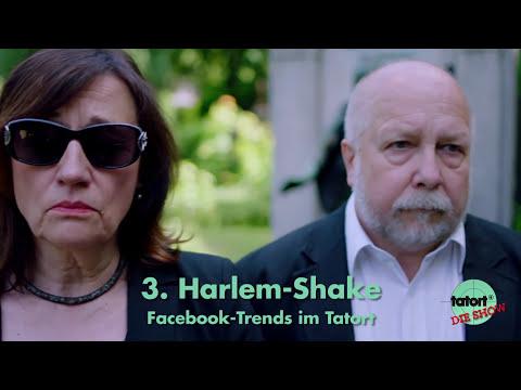 Tatort-Die Show #22 | SWR | Babbeldasch