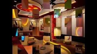 Thiết kế phòng karaoke,mẫu phòng karaoke đẹp,0912427456,noithatquangninh.org